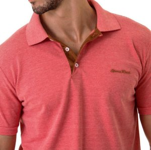 POLO OPERA ROCK MASCULINA