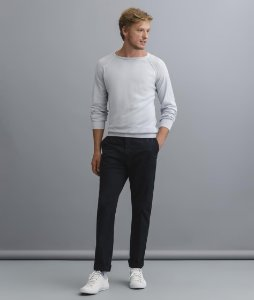 CALÇA CHINO MASCULINO RICHARDS