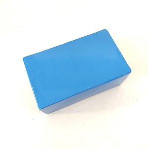 Bateria de Lítio Frog 36V 10AH - Carga Seca