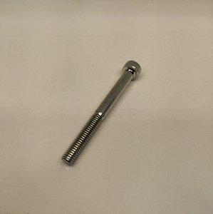 Parafuso Allen - C/ CIL - M06 X 60mm - Aço Liga (01 Unid)