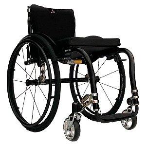 Cadeira de Rodas Modelo Smart One G2 - Smart