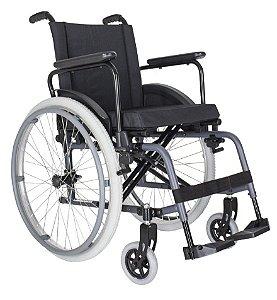 Cadeira de Rodas Modelo MA3F - Ortomobil
