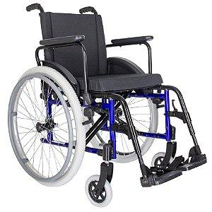Cadeira de Rodas Modelo MA3E - Ortomobil