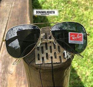 d7b5c190863b1 Óculos - Dona Malagueta