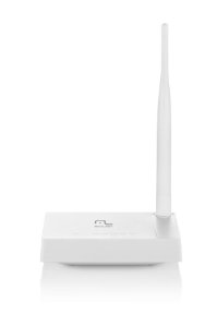 Roteador Multilaser Wireless 150mbps RE057 Branco