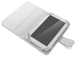 "Capa para Tablet 7""- Multilaser BO215"