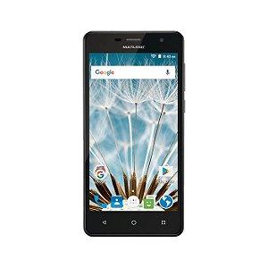 "Smartphone MS50S Colors 3G Tela IPS de 5"" Android 6 Dual Câ"