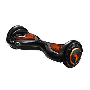 Skate Elétrico Hover Board Light Atrio - ES165