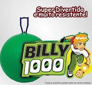 """Bola Pula Pula 20"""" Billy 1000 - 797"""