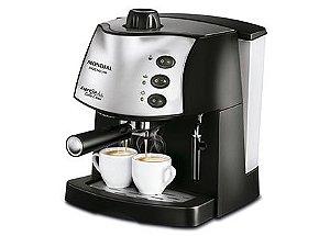 Máquina de Café Expresso Coffee Cream C-08 - 110V - Mondia