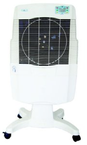 Climatizador de ar MB 25 Polobrisashop 220v