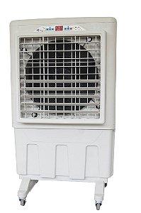 Climatizador de ar evaporativo Mb 70 220v Polobrisa