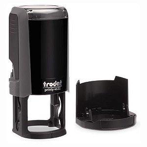 Carimbo Personalizado Trodat Printy 4630 - 30x30mm