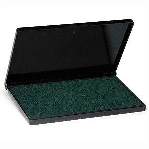 Almofada para Carimbo Trodat 9052 - Verde
