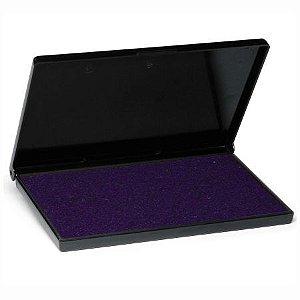 Almofada para Carimbo Trodat 9052 - Violeta