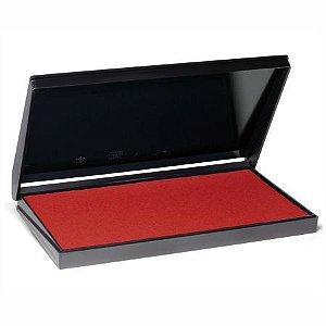Almofada para Carimbo Trodat 9053 - Vermelha