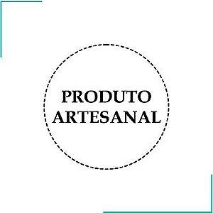 Carimbo Produto Artesanal - PA-01