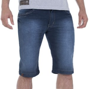 Bermuda Jeans Rota 77