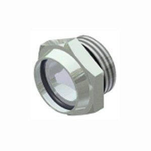 """Visor Nivel Oleo Aluminio 3/4"""" - Naifla"""