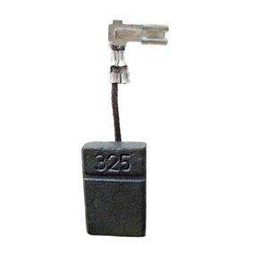 Carvão CB318/325 para Esmerilhadeira / Martelete