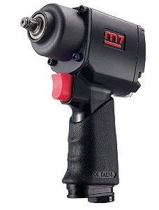 """Chave de Impacto 1/2""""  NC-4210  - M7"""
