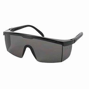 Óculos  Jaguar Cinza - Kalipso