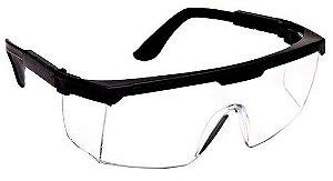 Óculos  Jaguar Incolor - Kalipso