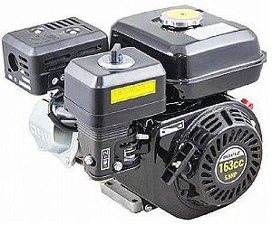 Motor Gasolina 5.5 CV MSG - Schulz