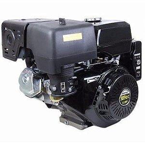 Motor Gasolina 13.0 CV MSG - Schulz
