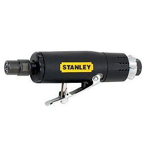 Retifica Pneumática 1/4 78-340LA - Stanley
