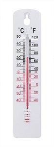 Termometro para Ambientes TR-10 - Western