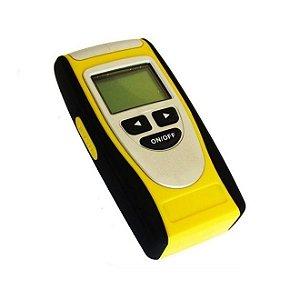 Detector de Materiais 8YX - Eda