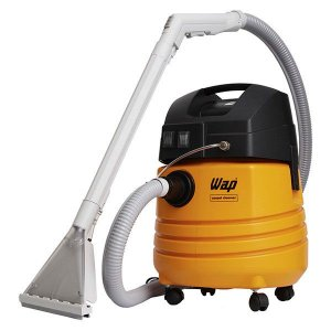 Aspirador Carpet Cleaner 25l 127v - Wap