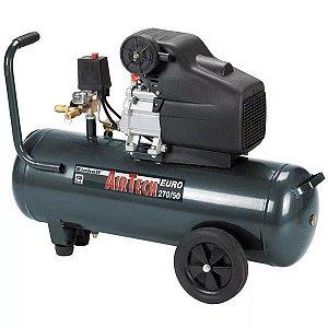 Motocompressor 10 50l 2.5cv 220v - Einhell