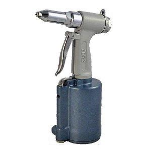 Rebitador Hidraulico DR7-0316 - LDR2