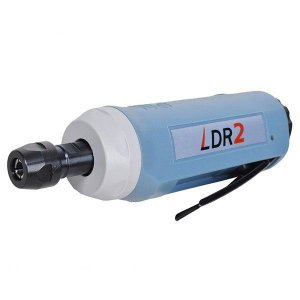 Retifica Pneumatica 1/4 DR3-4885 - LDR2