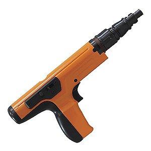 Pistola de Fixação a Polvora FAI-72N Ação Indireta - Ancora