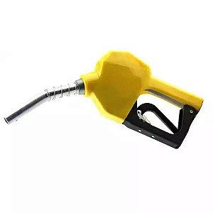 Bico Abastecimento Automático 11BP 3/4 X 1/2 Amarelo - OPW