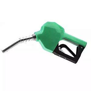 Bico Abastecimento Automático 11BP 3/4 X 1/2 Verde - OPW