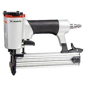 Pinador Pneumático Profissional 20 A 50mm - Mtx
