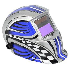 Mascara de Solda Automática Speed - Weld Vision