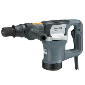 Martelo Demolidor 5KG 17MM M8600G 127V - Makita