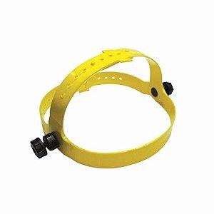 Carneira Amarela Simples com Regulagem 7170 - Artoch