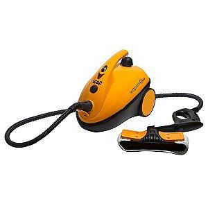 Vaporizador Wapore Clean 1500W 20011801 127V - WAP