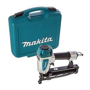 Pinador Pneumatico AF600 - Makita