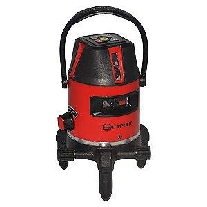 Nível a Laser Auto-Nivelador - CTPOHR