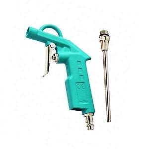 Bico para Limpeza Metal Longo 5733255 - STELS