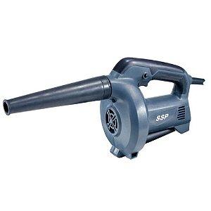 Soprador de Ar 530W M4000G 220V Controle de Velocidade- Makita