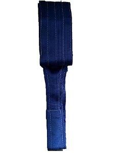 Cinta Sling 8 Ton x 5 Metros Azul