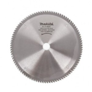 Serra Circular 260 x 100 D Alumínio - Makita